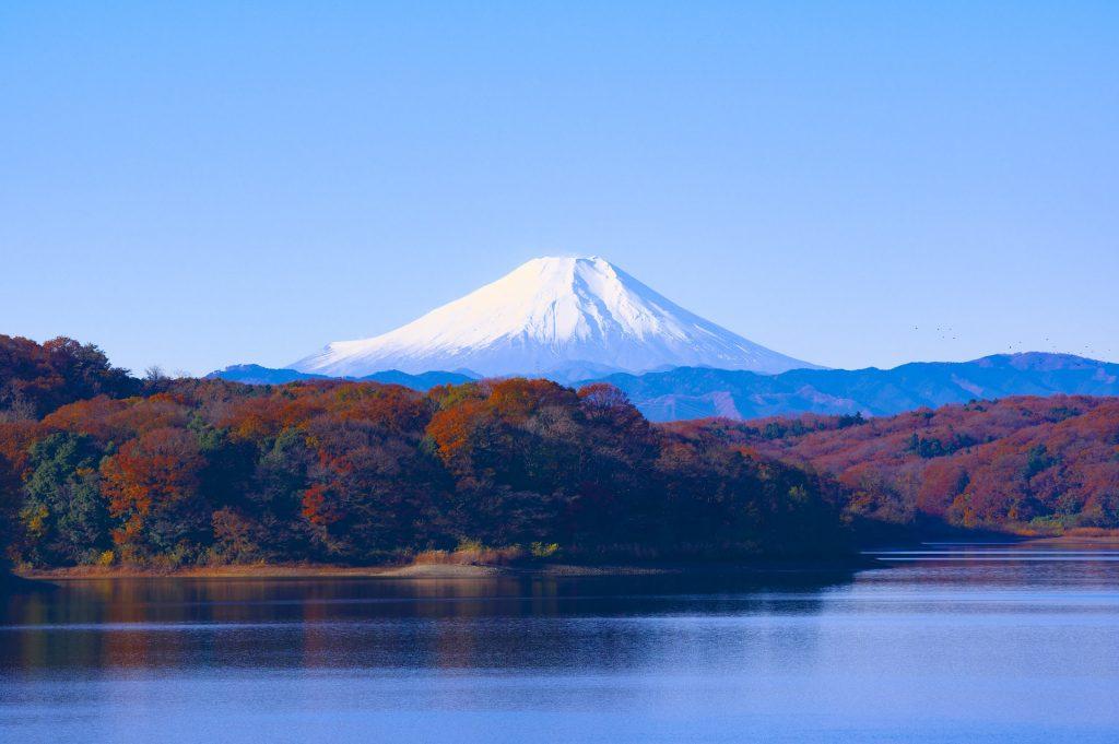 السياحة في اليابان - ساونيهون